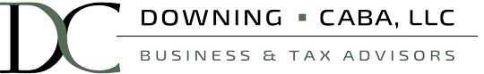 Downing & Caba, LLC